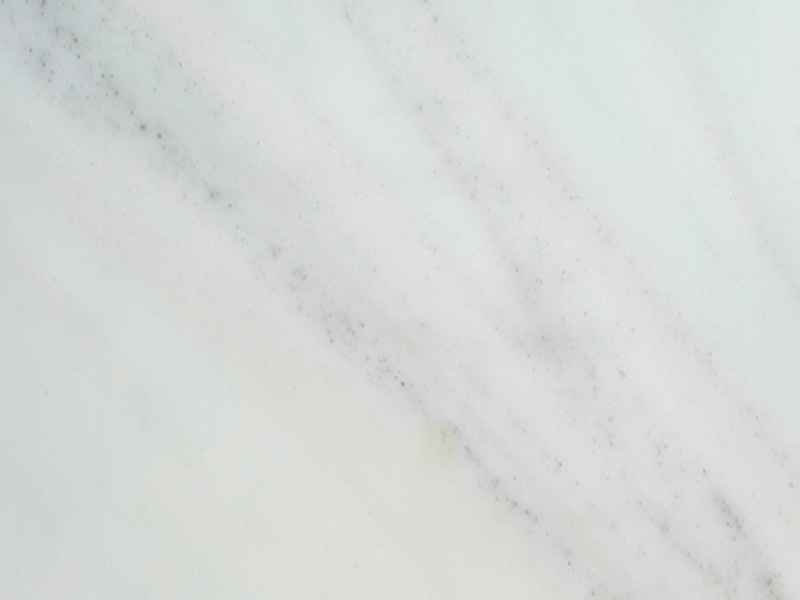 Bianco Laser Venato