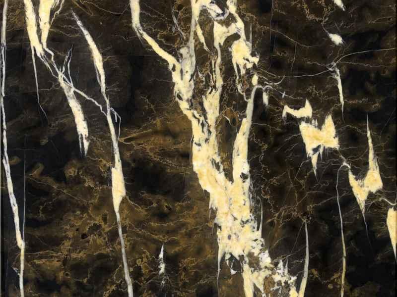 Black Forest Gold