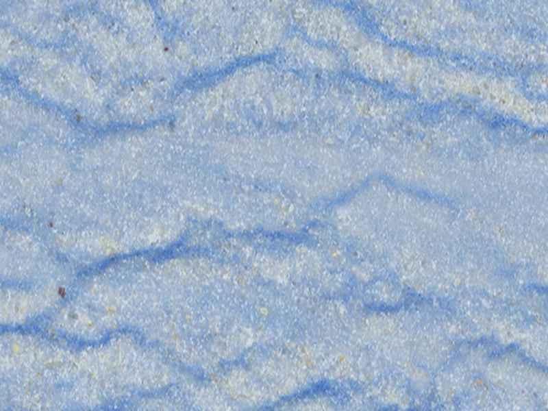 Azul Macaubus
