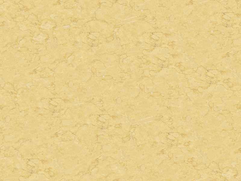 Giallo Silvia Oro Medio