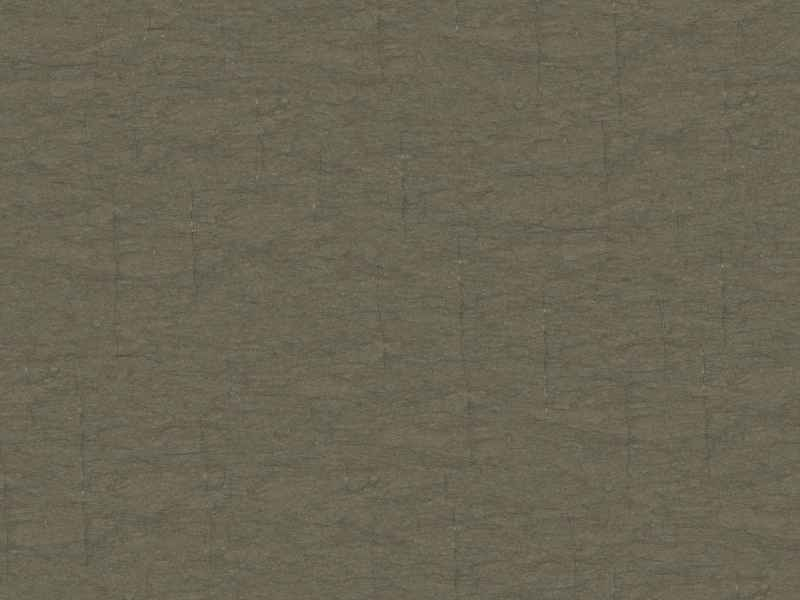 Mediterranean Grey