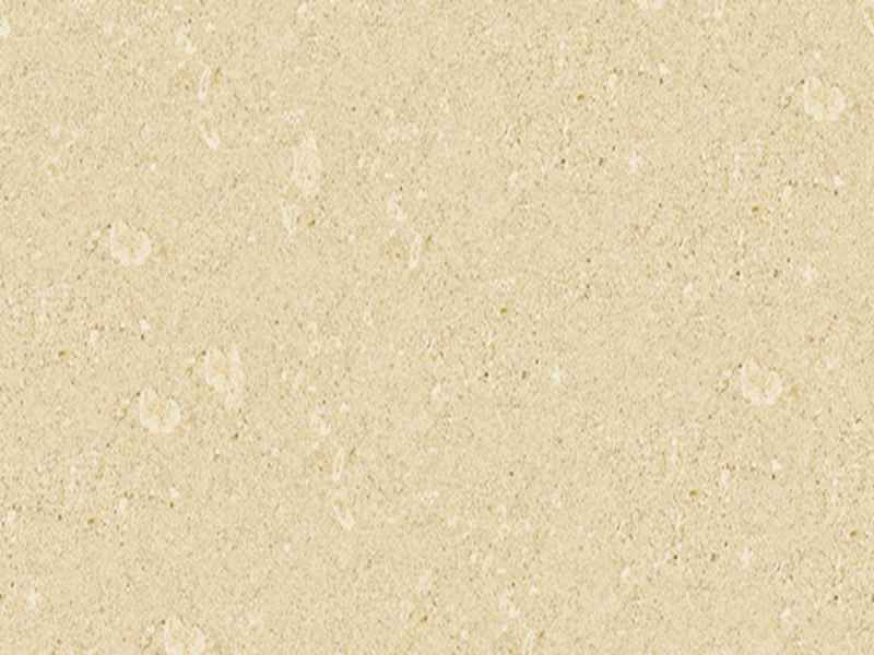 Pietra Di Vicenza Bianca
