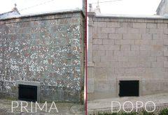 restauro-pietra