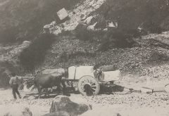 il-marmo-trasporto