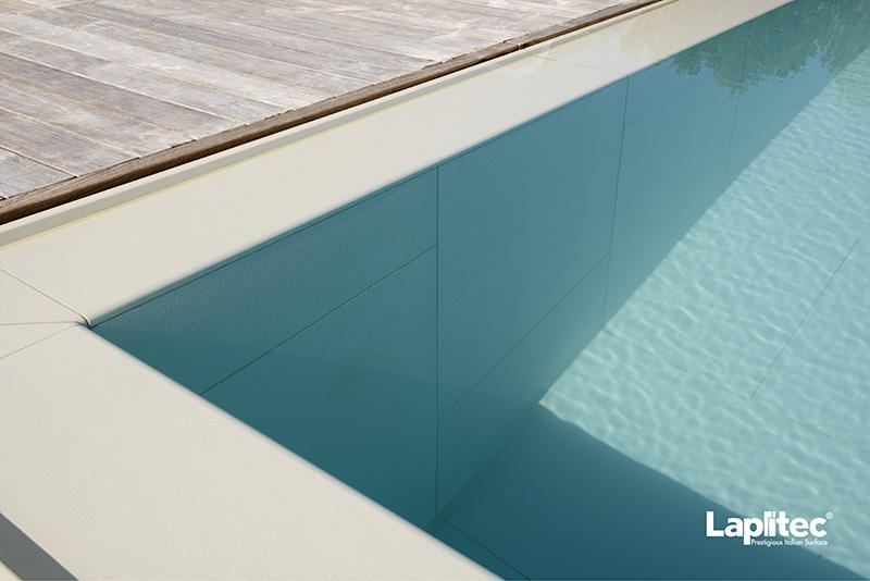 lapitec-piscina-avellino