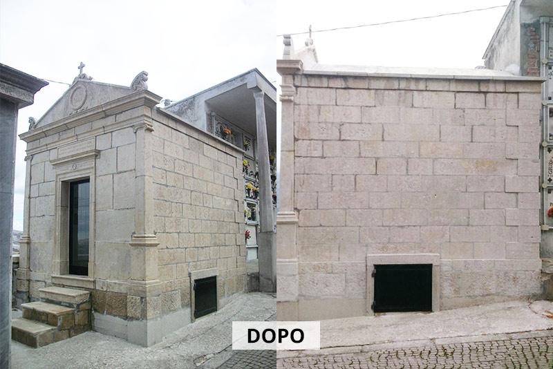 restauro-cappella-gentilizia-dopo