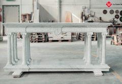 altare-in-marmo