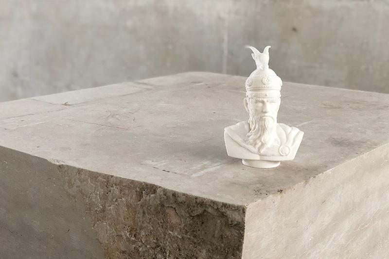 progettazioe-sculture-3d