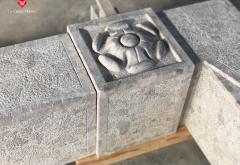 Decoro-portale-in-pietra