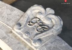 Chiave-portale-in-pietra