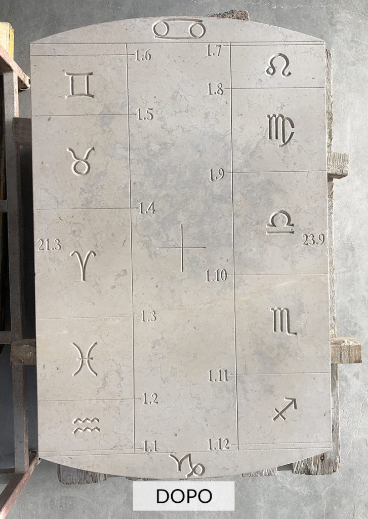 Restauro-meridiana-in-pietra-dopo