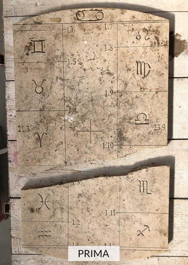 restauro-meridiana-in-pietra